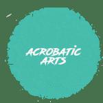 Trial: Acrobatic Arts