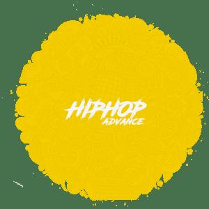 Trial: Hip Hop Advance