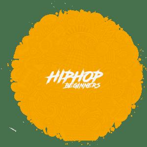 Trial: Hip Hop Beginners