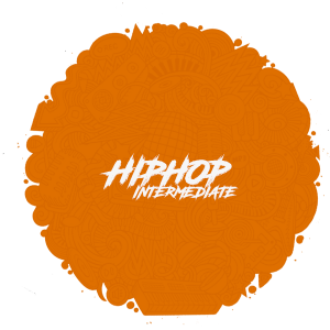 Trial: Hip Hop Intermediate