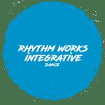 Trial: Rhythm Works Integrative Dance Boys
