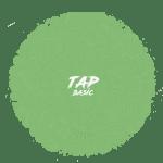 Trial: Tap Basic